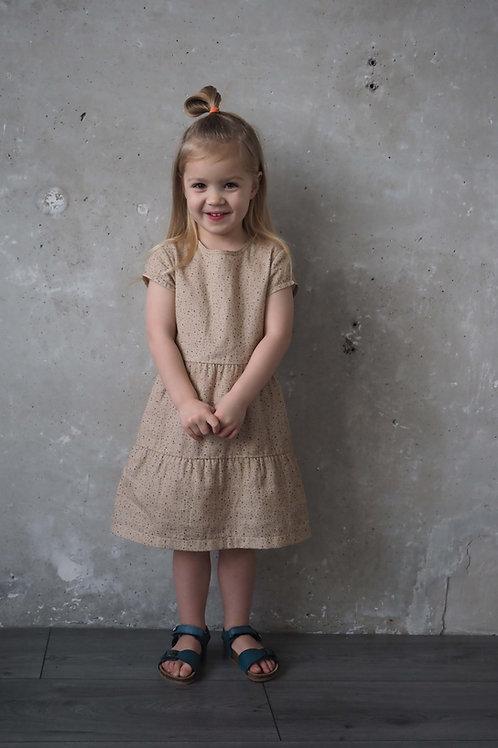 Levv - Nasira dress