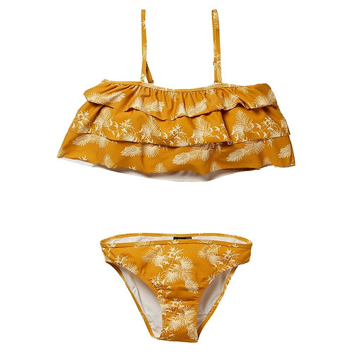 Levv -  Bikini