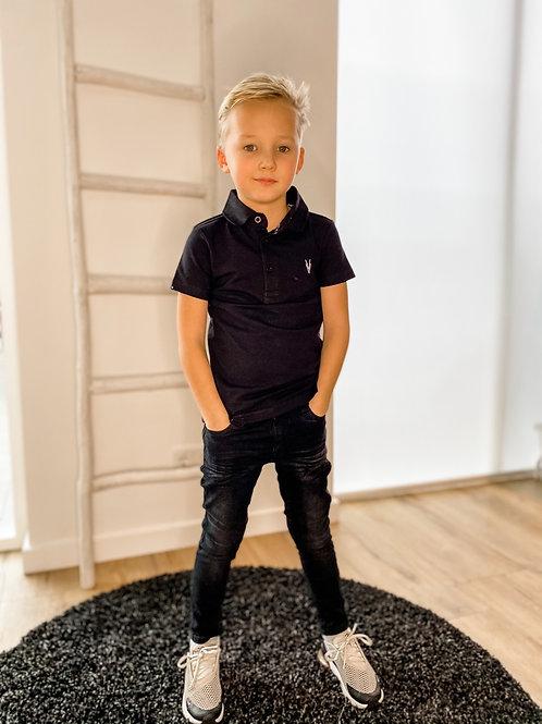 Levv - Skinny jeans