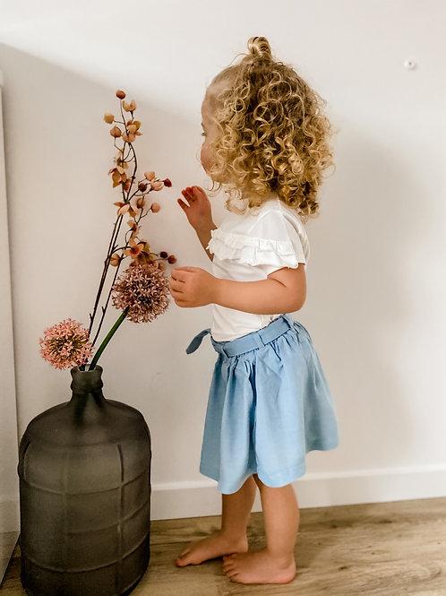 Levv - Norali skirt