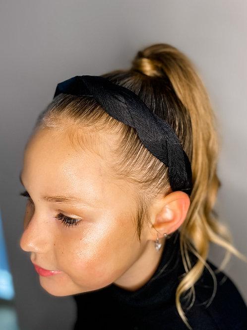 Siena - haarband