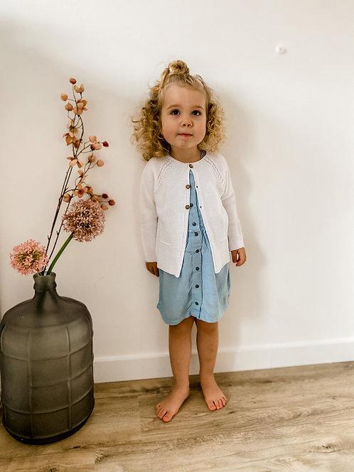 Levv - Nanette dress