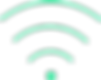 color_icon_03.png