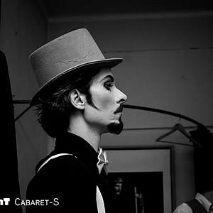 Cabaret-S (2015)
