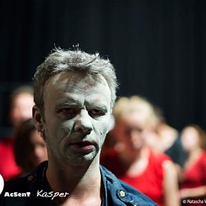 Kasper (2014)