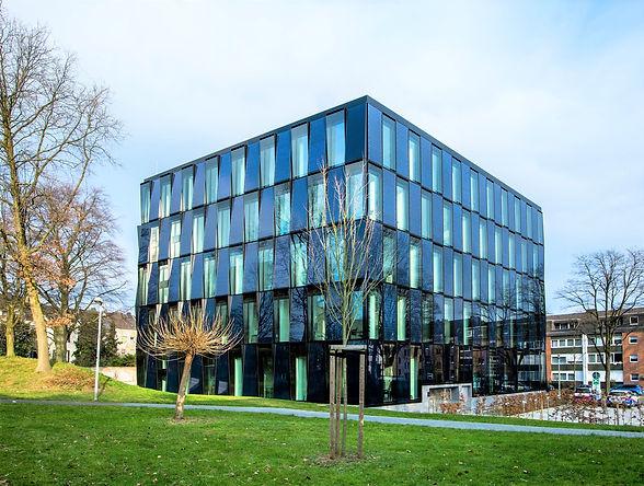 new-blauhaus-_48-von-281.jpg