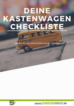 Checkliste Kastenwagen2.JPG