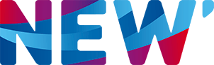 NEW_AG_Logo_8Bit_7c4b4c25-eacc-4688-ad9a-bd5b3d0d3deb (1).png