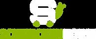 logo_dark_background_transparent_878.png