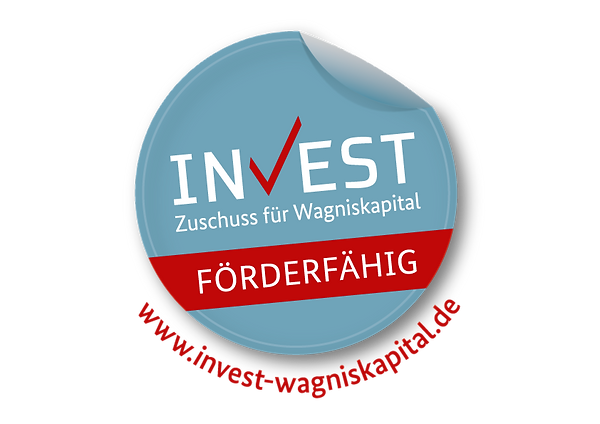 INVEST_Logo_URL_rote_URL_RZ.png