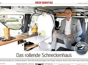 51_03102021_Schneckenhouse (1)-1_edited.jpg