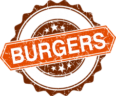 Livraison burgers rennes, livraison burger rennes