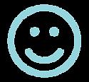 iconfinder_1629_-_Smile_625162_edited.pn