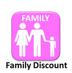 family-discount.jpg