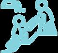 iconfinder_mentor-help-assistant-leaders