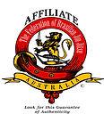AFBJJ-affiliate-logo-copy.jpg