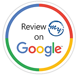 reviewusongooglemybjjbrisbane.png
