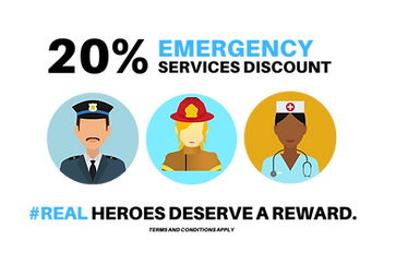 20-EMERGENCY-SERVICES-DISCOUNT-1.png