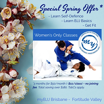 Womens only sping special.png