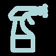 iconfinder_spray_sprayer_clean_cleaning_