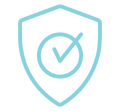 iconfinder_Protected_security_shield_mon