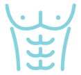 iconfinder_abs_5424391_edited.png