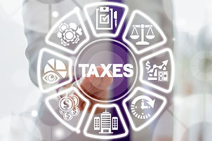 high quality tax service, tax planning, tax pereparation