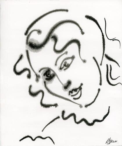 Portraits-Galerie-d'-Amour.jpg