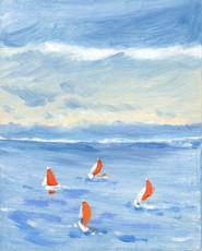 The-Sailing-Lesson