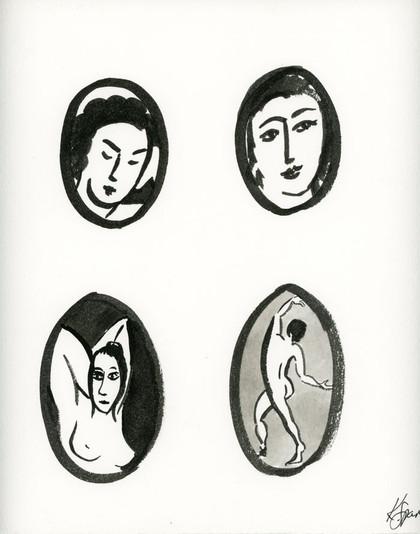 Miniatures-Galerie-d'-Amour.jpg