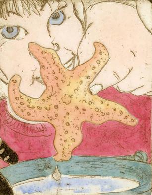 The Starfis