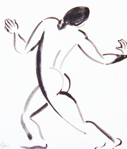 Dancer-Galerie-d'-Amour.jpg
