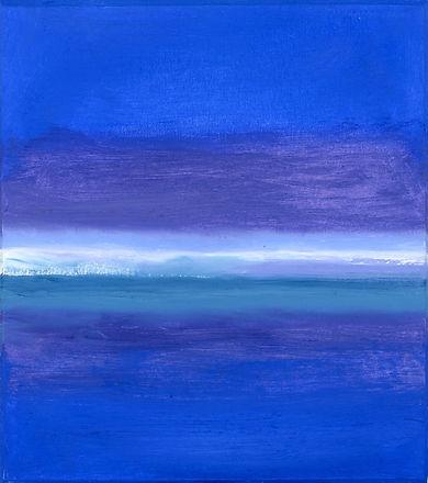 Blue Evening, Kay Spare, 72dpi.jpg