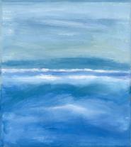 Cloud-Over-Sea-Erquy