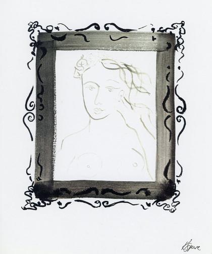 Frames-Galerie-d'-mour.jpg
