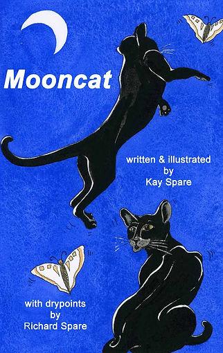Final cover, Mooncat rs 72small.jpg