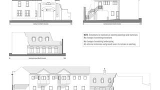 richmond-office-conversion-residential-project-elevations-tw9-a9-architects.jpg