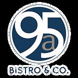 95a-Logo-2020-blue-1000x1000-White-Outli