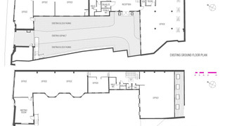 richmond-office-conversion-residential-project-tw9-plans-existing-a9-architects.jpg