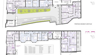 richmond-office-conversion-residential-project-tw9-plans-proposed-a9-architects.jpg
