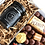 Thumbnail: Espresso Martini & Chocolate -Small