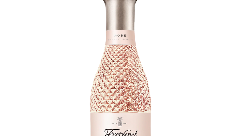 Freixenet Italian Sparkling Rose 200ml