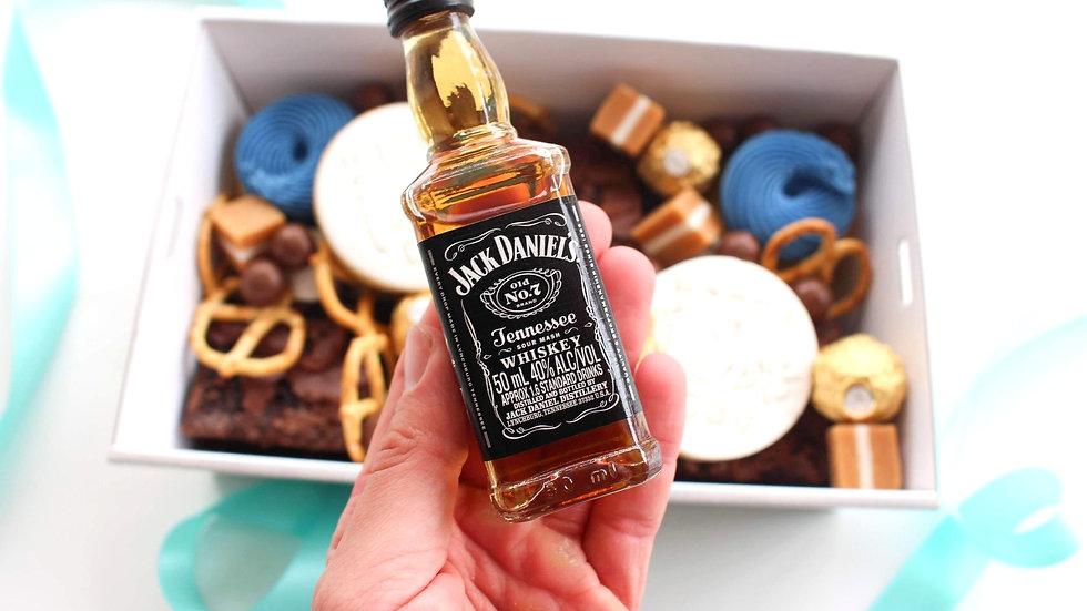Jack Daniel's Mini