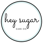 [Original size] hey sugar (2).png
