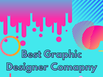 Best Graphic designer company in Kolkata