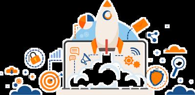 Unlock the benefit of digital marketing_ Digimunati