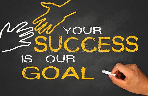 your-success-our-goal-concept-43815094.j