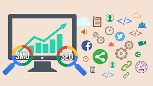 How SEO can help Small-Medium-sized Business