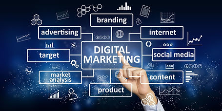 digimunati- digital marketing.jpg
