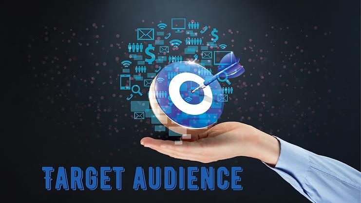 Target audience.png